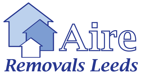 Aire Removals