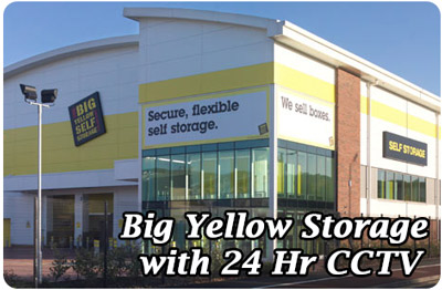 big-yellow-storage